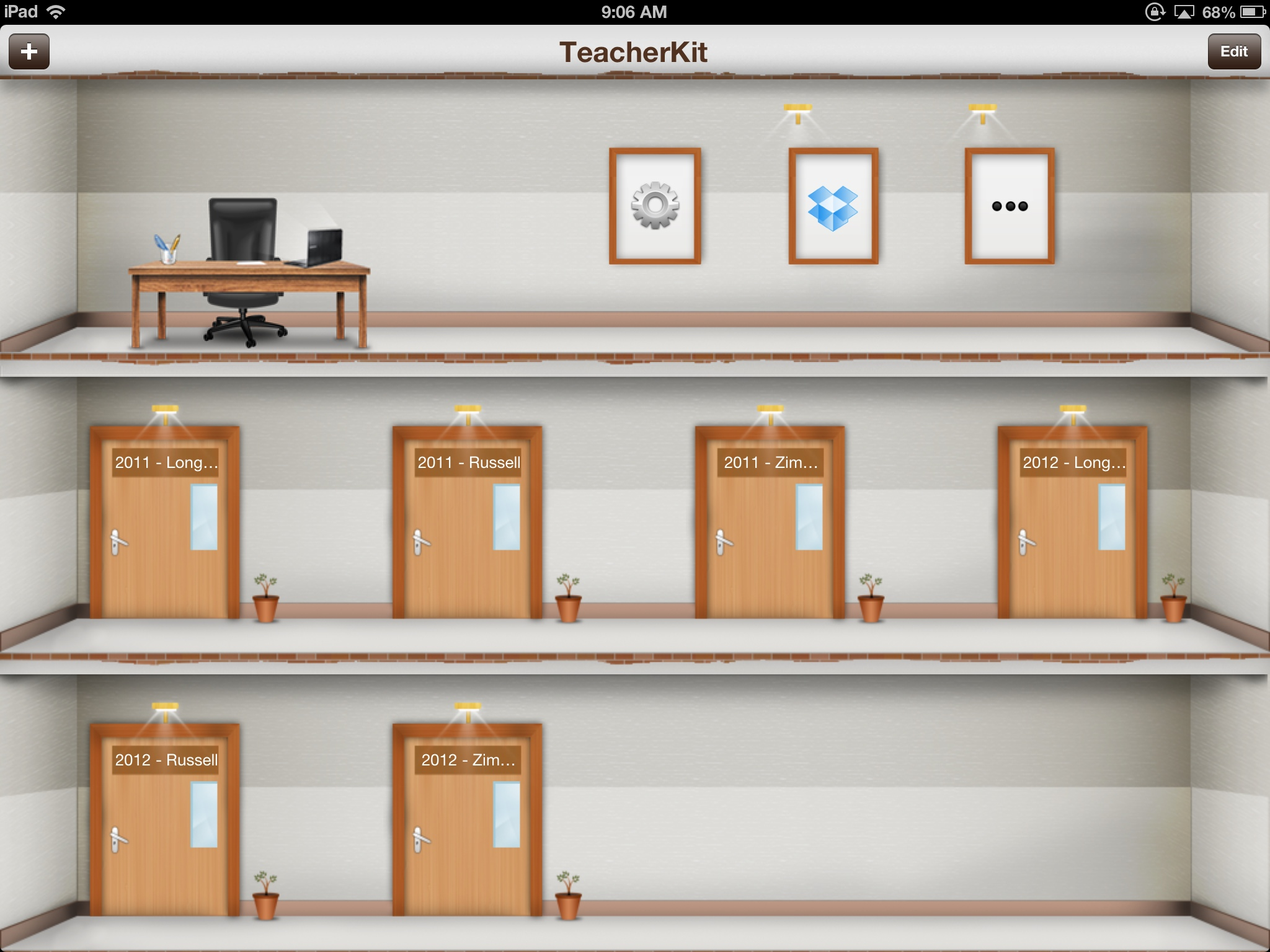 Apps Outside the Classroom Seating Charts and more With – Free Classroom Seating Chart Maker